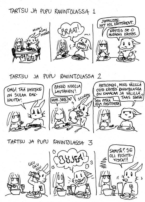 tartsu183_5