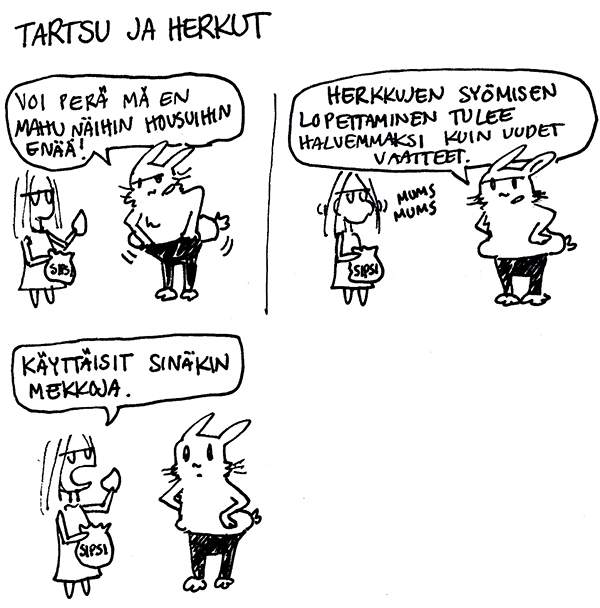 tartsu189