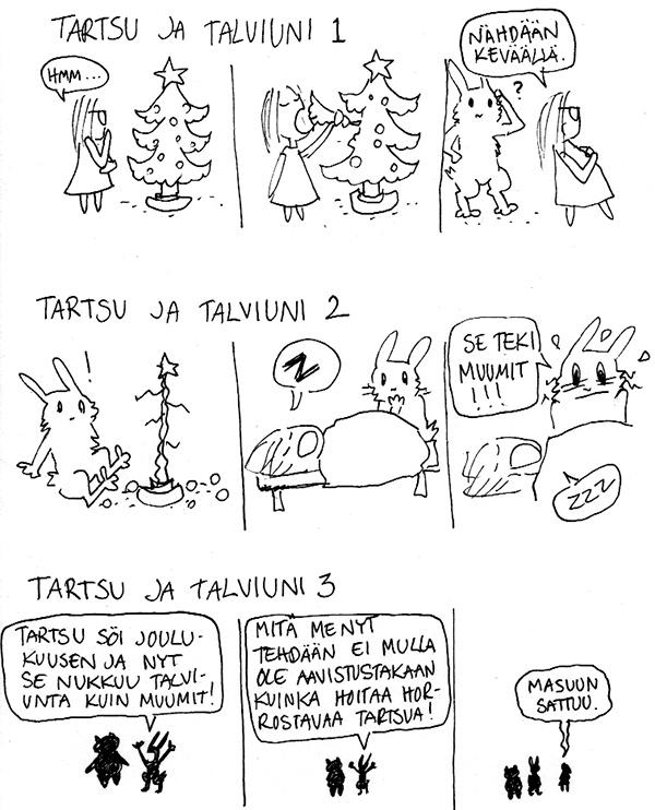 tartsu196_99