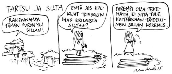 Tartsu216