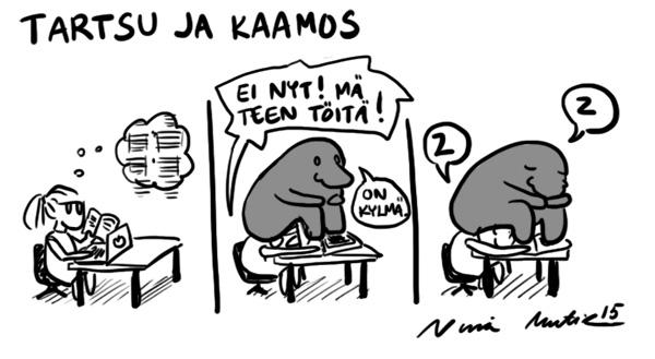 tartsu232