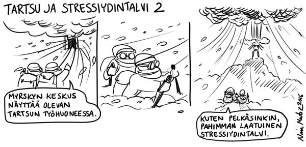 tartsu239