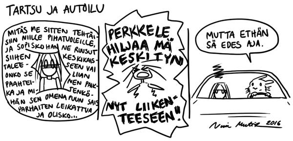 tartsu242