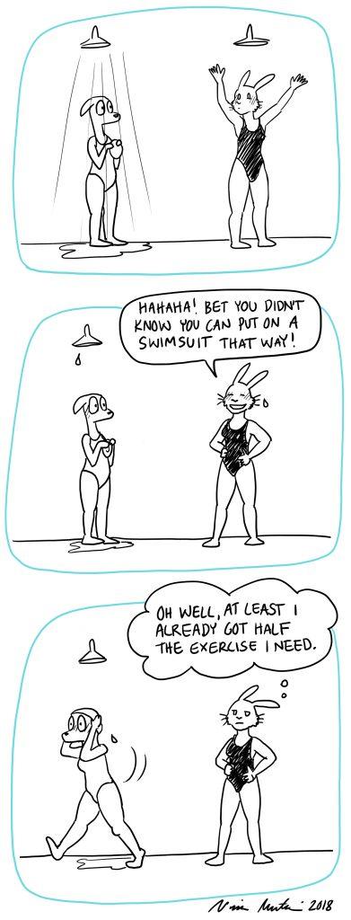 swimsuit3