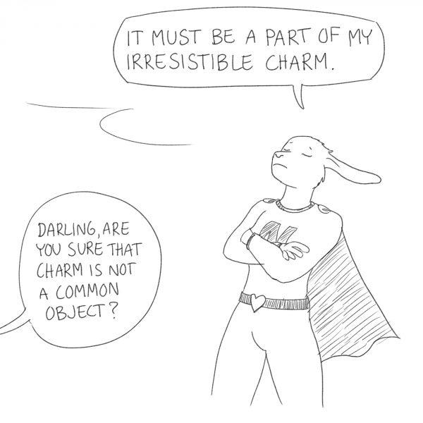 kryptonite09