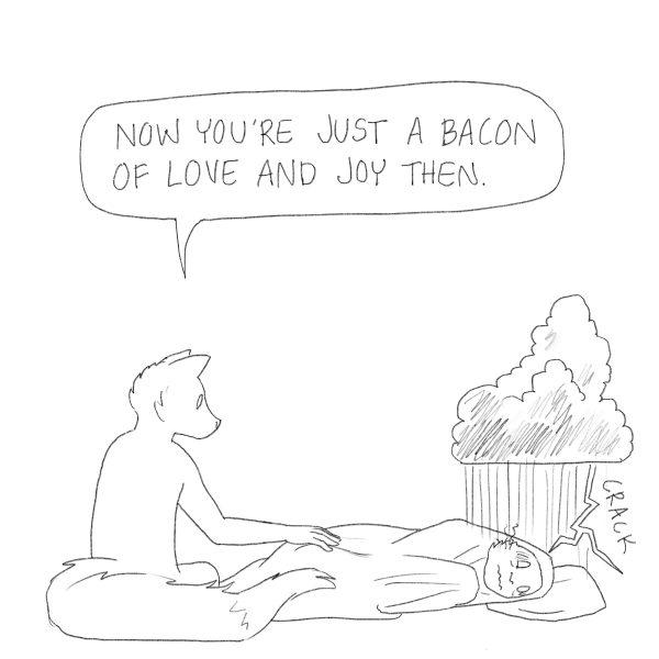 Bacon_Of_Joy 3
